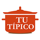 Tu Tipico background