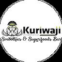 Kuriwaji background