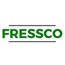 Fressco background
