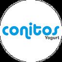 Conitos background