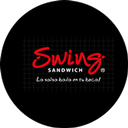 Swing Sándwich	 background