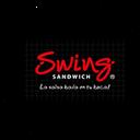 Swing Sándwich background