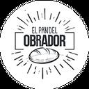 El Pan Del Obrador background