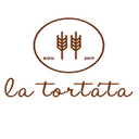 La Tortáta background