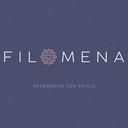 Filomena Accesorios con Estilo background