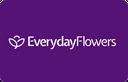Everydayflowers background