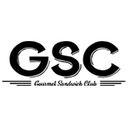 GSC - Gourmet Sándwich Club  background