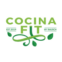 Cocina Fit by Rausch background