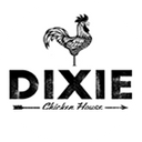 Dixie Chicken House  background
