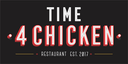 Time 4 Chicken background