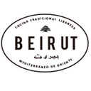 Beirut background
