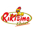 Rikisimo  background