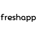 Freshapp  background