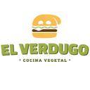 El Verdugo background