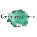 Cocina Viva background