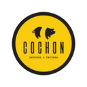 COCHON background