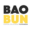 Bao Bun background