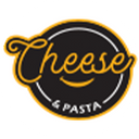 Cheese & Pasta background