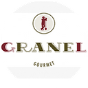 Granel Gourmet background