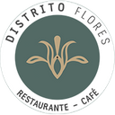 Distrito Flores background