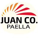 Juanco Paella background