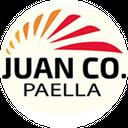 Juanco Paella background
