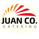 Juanco Catering background