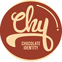 Chy - Chocolate Identity background