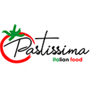 Pastissima Italian Food background