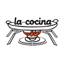La Cocina  background