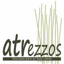 Atrezzos background