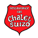 Chalet Suizo background