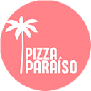 Pizza Paraiso background