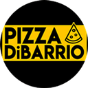 Pizza Di Barrio background