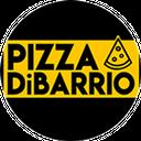 Pizza Di Barrio background