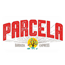 Parcela Barbacoa Express background