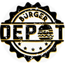 Burger Depot background