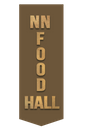 NN Food Hall background