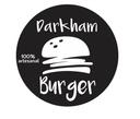 Darkham Hamburguesas background