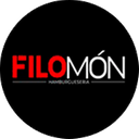 Filomón background