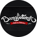 La Banqueteria background