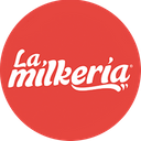 La Milkería background