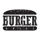 Burger Grill  background