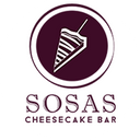 Sosas Cheesecake Bar background
