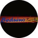 Beduino Parrilla background