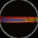 Beduino Parrilla background