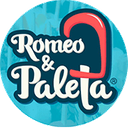 Romeo & Paleta  background