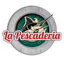 La pescaderia background