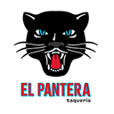 El Pantera Taquería  background