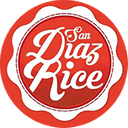 Sandiaz Rice background